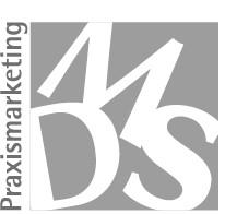 MDS Praxismarketing